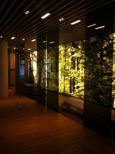 3 flughafen frankfurt 2012 schreier glaskonstruktion bad. Black Bedroom Furniture Sets. Home Design Ideas