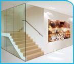 startseite_glasswall